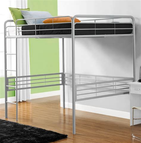 Ikea Bunk Bed Weight Limit Ikea Mydal Bunk Bed Weight Limit Home Design Ideas