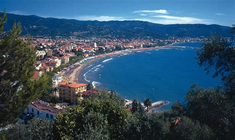 web diano marina excursions 224 diano marina sanremo imperia riviera italienne