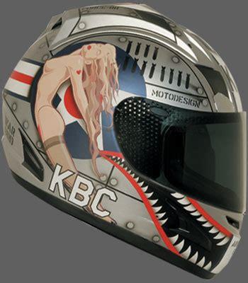 kbc motocross helmets kbc motorcycle helmets by mojo power sports