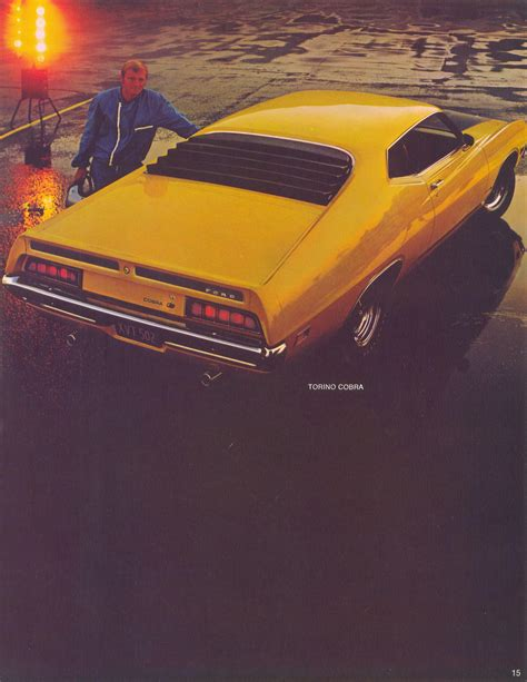 car manuals free online 1970 ford torino navigation system directory index ford 1970 ford album