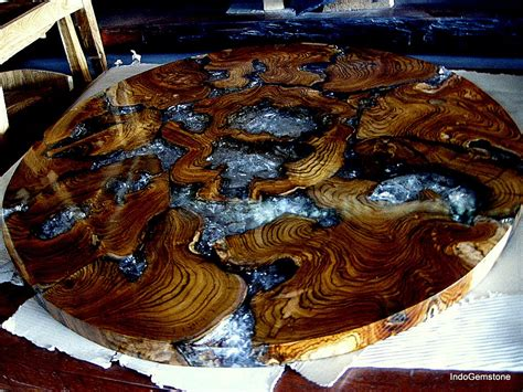 bar top epoxy resin lowes epoxy resin table top ideas floor decoration ideas