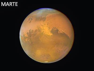 imagenes reales planetas la clase de sara fotos reales planetas