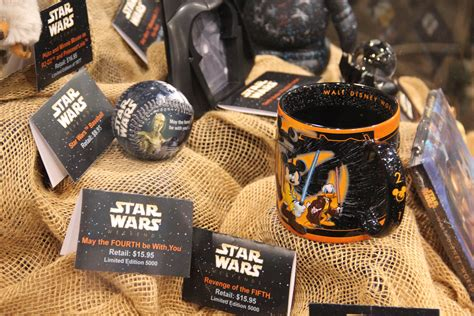 wars merchandise wars weekends merchandise 2015 diskingdom