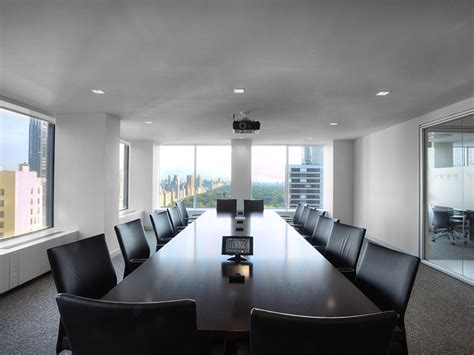 design management new york spin design visium asset management