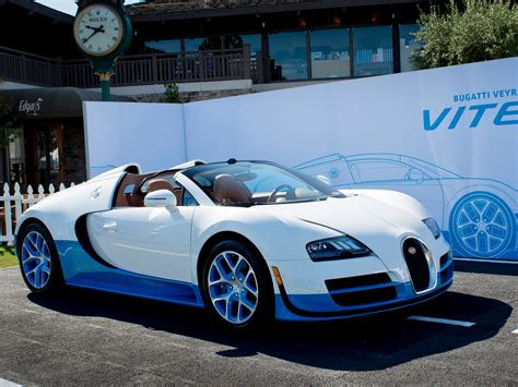 2015 bugatti veyron sport 2015 bugatti veyron grand sport pictures information