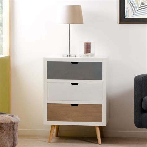 Commode Style Scandinave 980 by Commode Style Scandinave Commode Style Scandinave