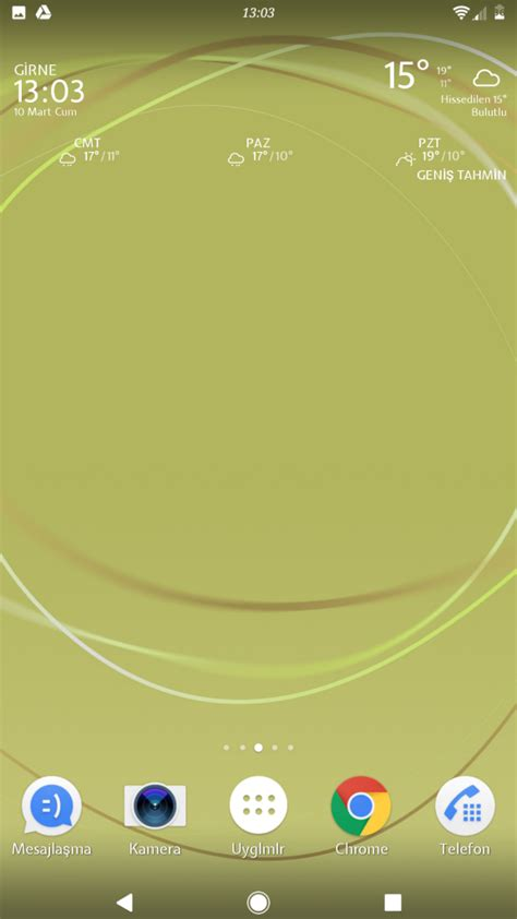 wallpaper xperia xz premium xperia xz premium wallpaper archives gizmo bolt