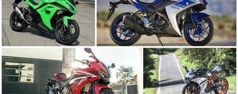 Motorrad A2 Kaufen by Motorrad News A2 Supersportler F 252 R Alle Preis Und