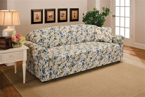 chintz sofa chintz fabric sofas floral chintz sofa 20 collection of chintz covered sofas sofa ideas