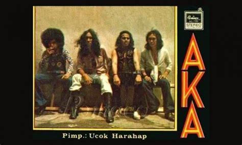 download mp3 barat era 70an free download lagu barat tahun 70 an roegup