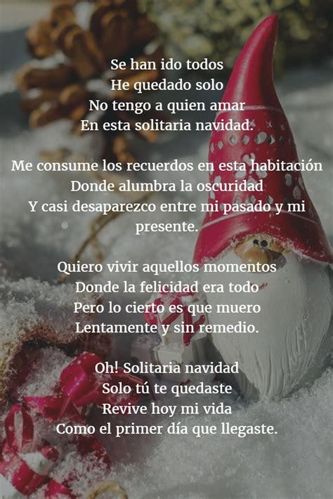 poemas cortos de navidad los mejores poemas de navidad poes 237 a navide 241 a 2016