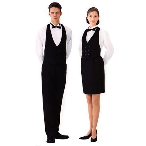 hotel front desk uniform designs hostgarcia