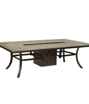 bermex dining room rectangle table costa rican furniture classical square firepit dining table costa rican furniture