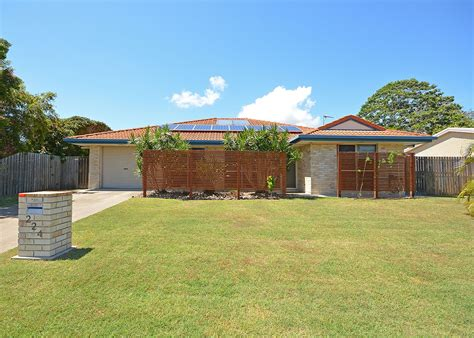 houses to buy torquay 224 dayman street torquay qld 4655 house for sale 2014080800 domain