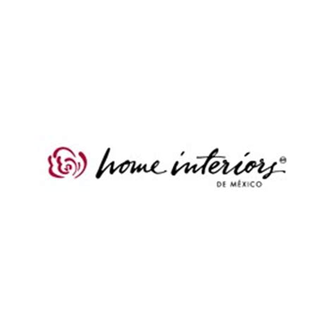 Home Interiors Logo Home Interiors De Mexico Logo Brandprofiles The Deepening Pool
