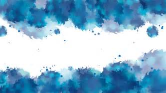 water colors watercolor wallpaper for desktop wallpapersafari