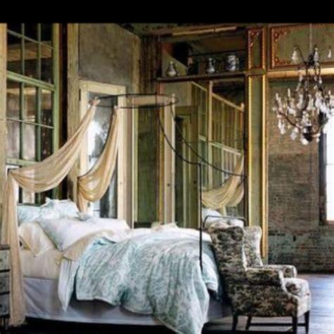 romantic bohemian bedroom romantic bohemian bedroom decor galore pinterest