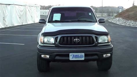 toyota cars for sale used toyota tacoma for sale albuquerque used toyota
