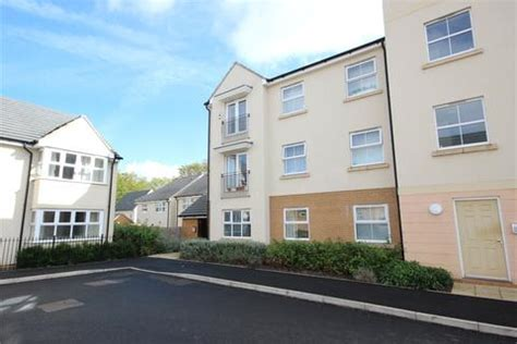 2 bedroom apartments bristol 2 bed flats for sale in bristol latest apartments onthemarket