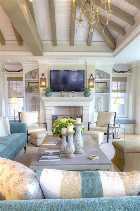 beach home interior design 809 best images about coastal home interiors on