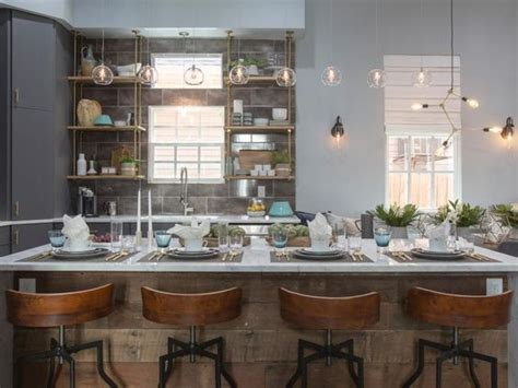 property brothers kitchen designs property brothers take new orleans kitchen decor