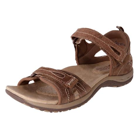 cheap sandals for womens new planet shoes s comfort leather adjustable