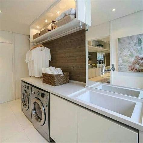 despensa lavanderia plantas de casas despensa e lavanderia