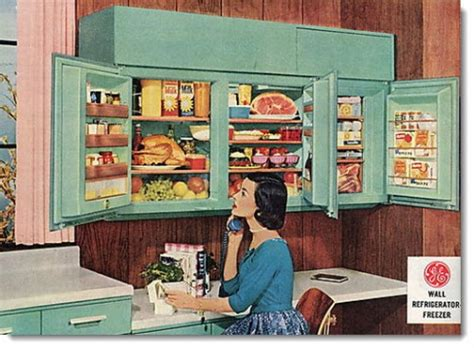 autodifesa alimentare congelare o non congelare questo 232 il problema