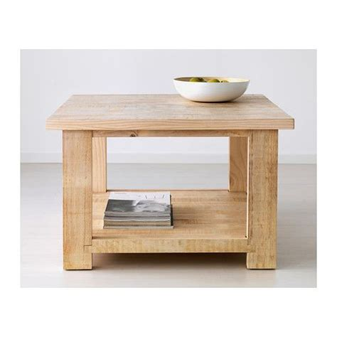 rekarne sofa table yarial com ikea console rekarne interessante ideen f 252 r