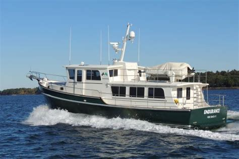 types of duffy boats duffy boats for sale yachtworld uk
