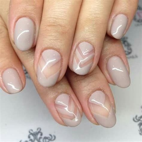 Clear Nail by 17 Best Ideas About Clear Nails On Clear