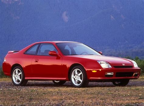 Toyota Prelude Compare Honda Prelude And Toyota Celica Which Is Better