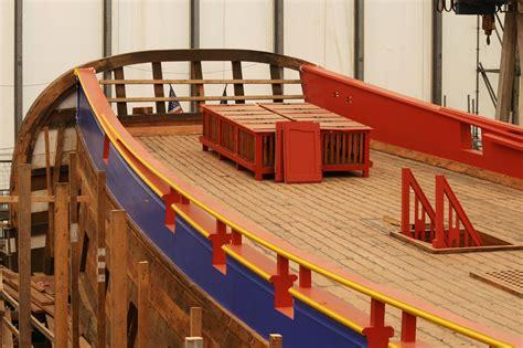 hermione bateau video hermione fr 233 gate