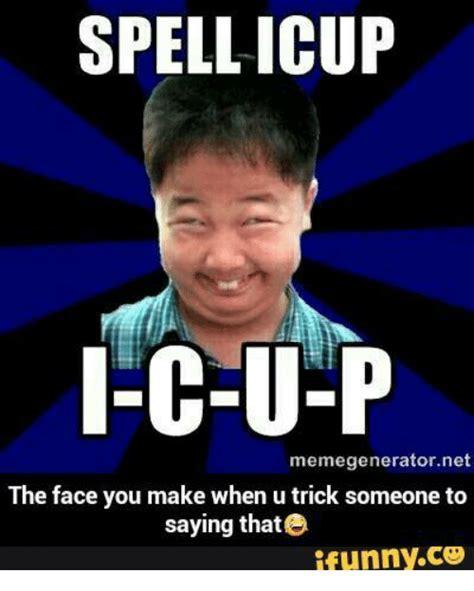 Memegenerator Net Make A Meme