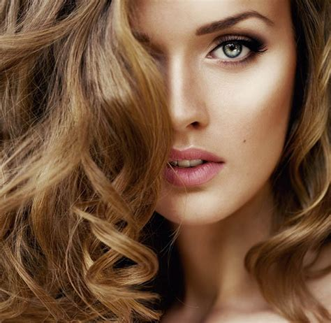 the best colours for your hair 2014 hair fashion perfect hair color newhairstylesformen2014 com