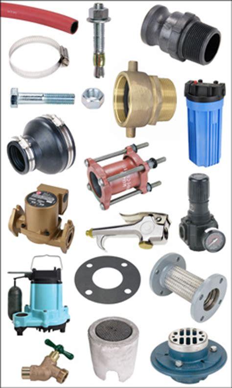 irvine pipe supply inc catalog