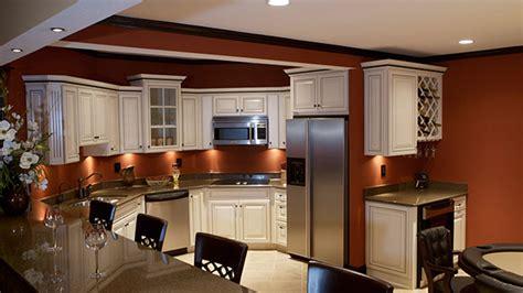 custom home builder how to choose a custom home builder michael associates