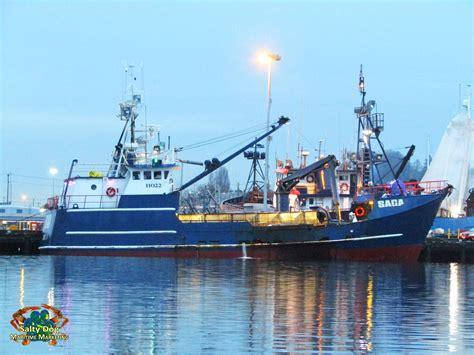 who owns the saga crab boat 2016 who owns the saga crab boat wikipedia the saga crab boat f
