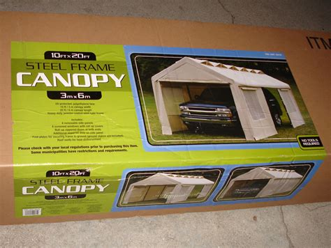 replacement cer awnings pin costco 10x20 canopy replacement image search results on pinterest