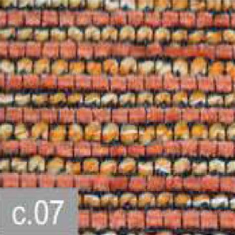 colchon nectar coj 237 n jacquard pefancoi ct de reig marti