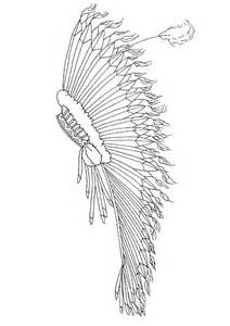 feather coloring page feather coloring pages az coloring pages