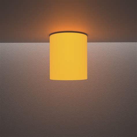 soffioni doccia design soffione doccia a led a soffitto in acciaio inox iride by
