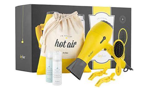 Buttercup Hair Dryer baby buttercup travel hair dryer review drybar travel kit