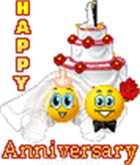 Wedding Anniversary Emoji by Anniversary Emoticons And Smileys Free