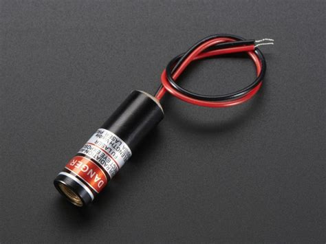 laser diode australia line laser diode 5mw 650nm australia