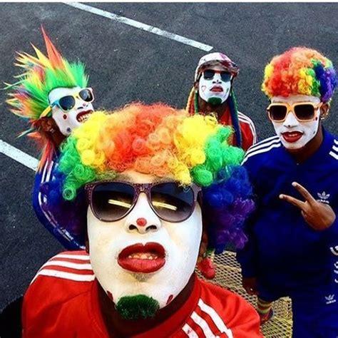 challenge fresh fresh the clowns ftc challenge by malgotjuixe mal got