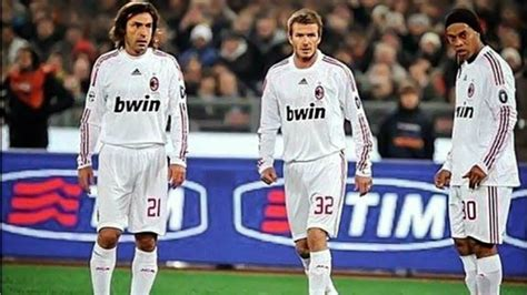 best free kicks who are the 5 best free kick takers of all time