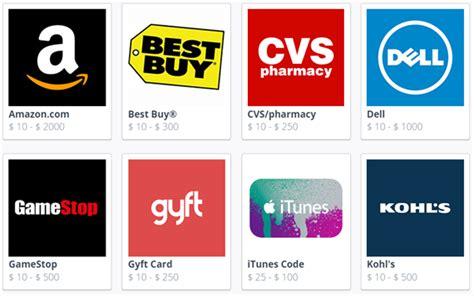 Toys R Us Gift Card Cvs - can i a toys r us gift card at cvs 4k wallpapers