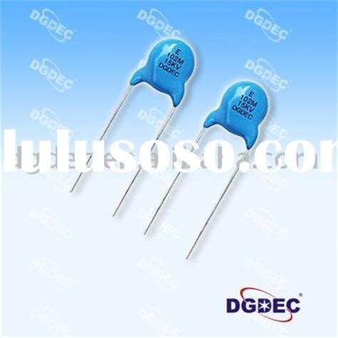 high voltage capacitor failure capacitor 103z 28 images high voltage ceramic capacitor failure lulusoso 01uf capacitor