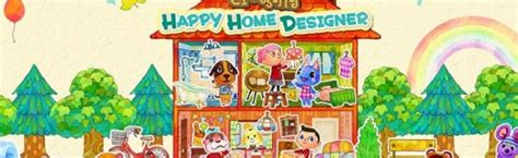 happy home designer 3ds cheats animal crossing happy home designer is a simulation game